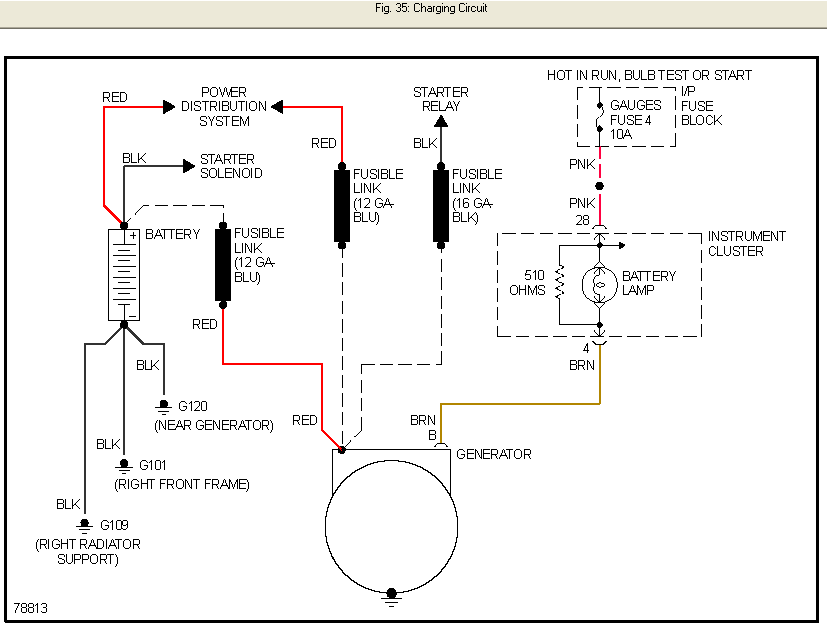 1991 Gmc Sonoma Wiring Diagram from ww2.justanswer.com
