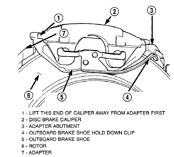 Delaywipers also 71332 Faq General Info  mon Problems Factory Service Manuals together with Dodge 318 Vacuum Hose Diagram likewise Rear Brakes On Dodge Caravan together with Showthread. on bmw 1976 2002 parts diagram