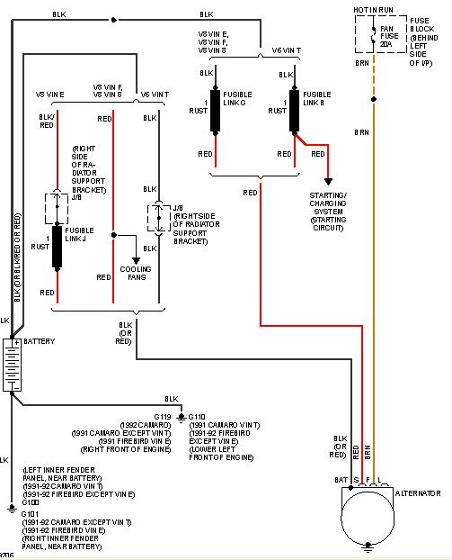 2010-03-02_192643_chg  Camaro Fuse Diagram on colorado fuse diagram, dodge fuse diagram, dakota fuse diagram, acadia fuse diagram, automotive fuse diagram, altima fuse diagram, impala fuse diagram, camry fuse diagram, rav4 fuse diagram, durango fuse diagram, s10 fuse diagram, solstice fuse diagram, liberty fuse diagram, transit connect fuse diagram, miata fuse diagram, suburban fuse diagram, jaguar fuse diagram, focus fuse diagram, ranger fuse diagram, buick fuse diagram,