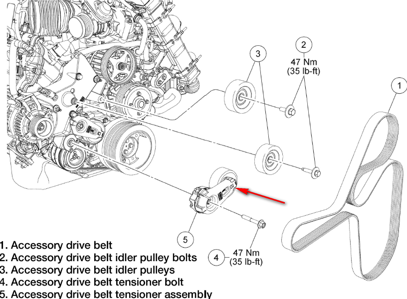 F350 6 4l Engine Diagram Wiring Diagram