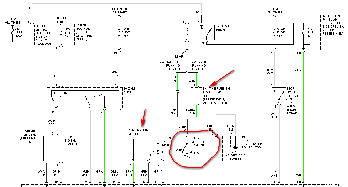 2012 06 19_194743_2012 06 19_134342 2000 toyota 4runner drl wiring diagram 2000 wiring diagrams Singer Athena 2000 at edmiracle.co