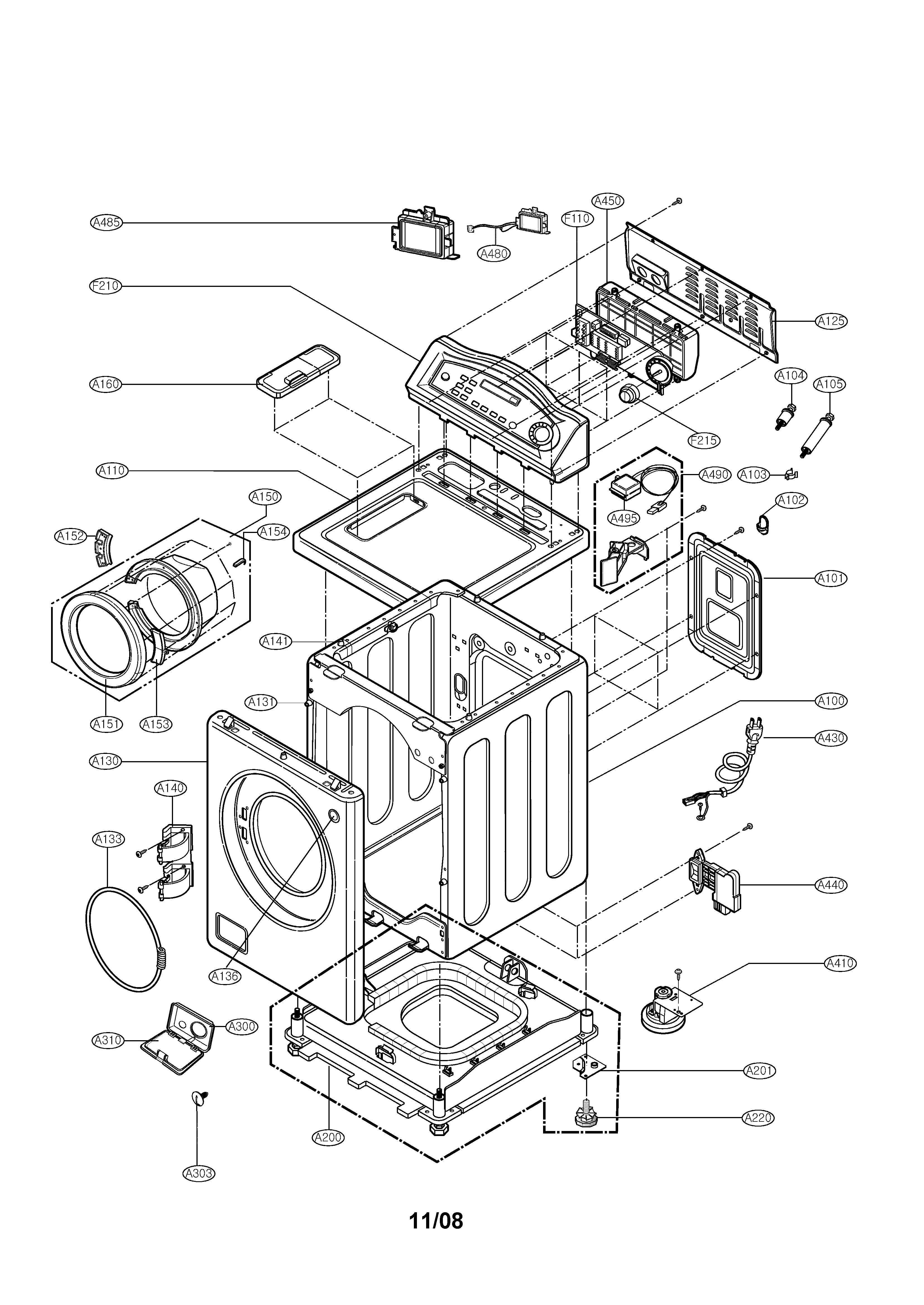 2003 chevy tahoe interior door diagram html