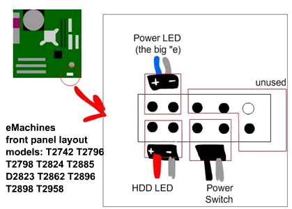 ecs mcp61pm hm manual pdf