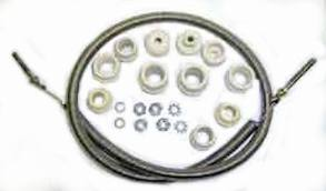 2012 01 04_014519_electric_heat_re_string_kit model e2eb 017ha sn e2e990801210 elec furnace in trailer blows e2eb 017ha wiring diagram at readyjetset.co