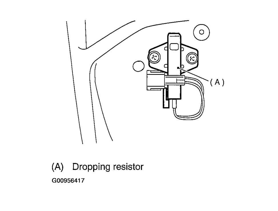 2k Resistor
