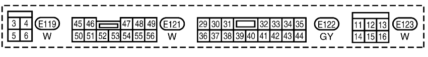 2006 Nissan Altima Power Window Wiring Diagram from ww2.justanswer.com