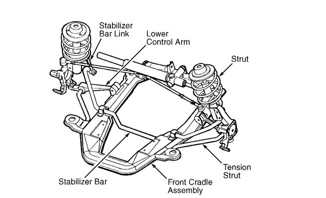 2001 jaguar xk8 fuse box diagram  jaguar  auto wiring diagram