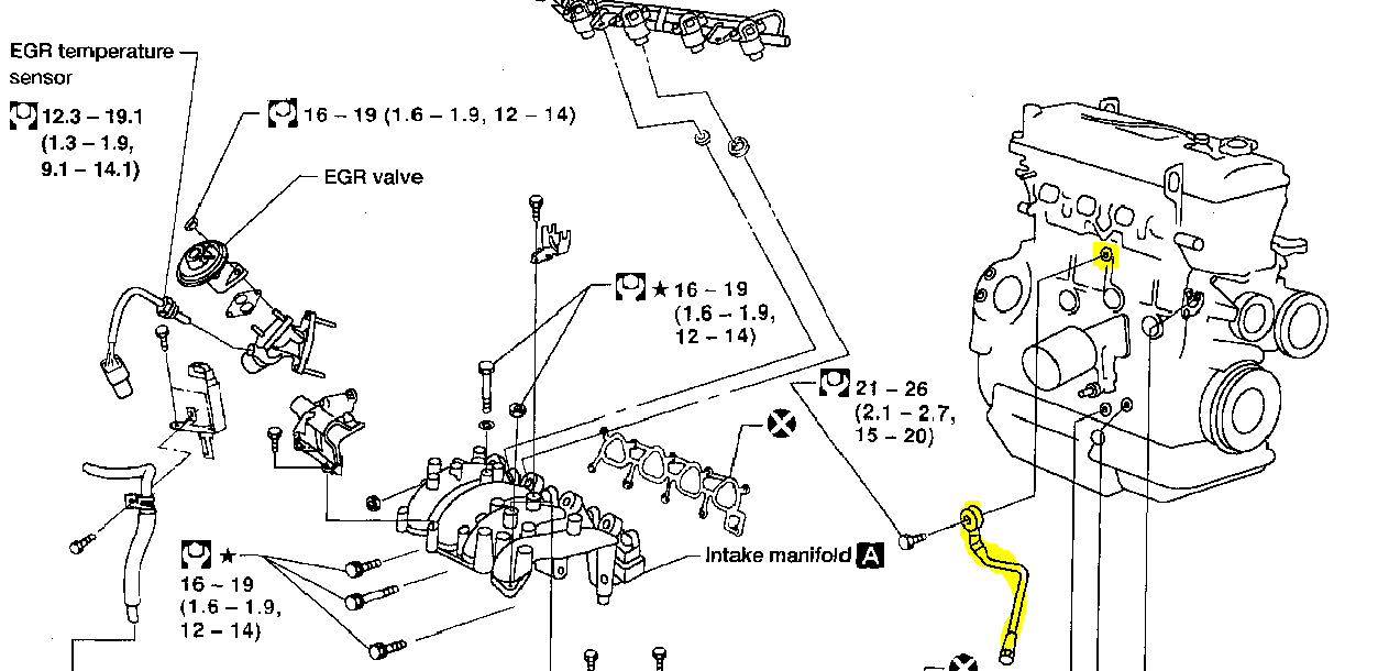 locate a 99 nissan altima knock sensor 2005 nissan 350z engine diagram 2005 nissan 350z engine diagram 2005 nissan 350z engine diagram 2005 nissan 350z engine diagram