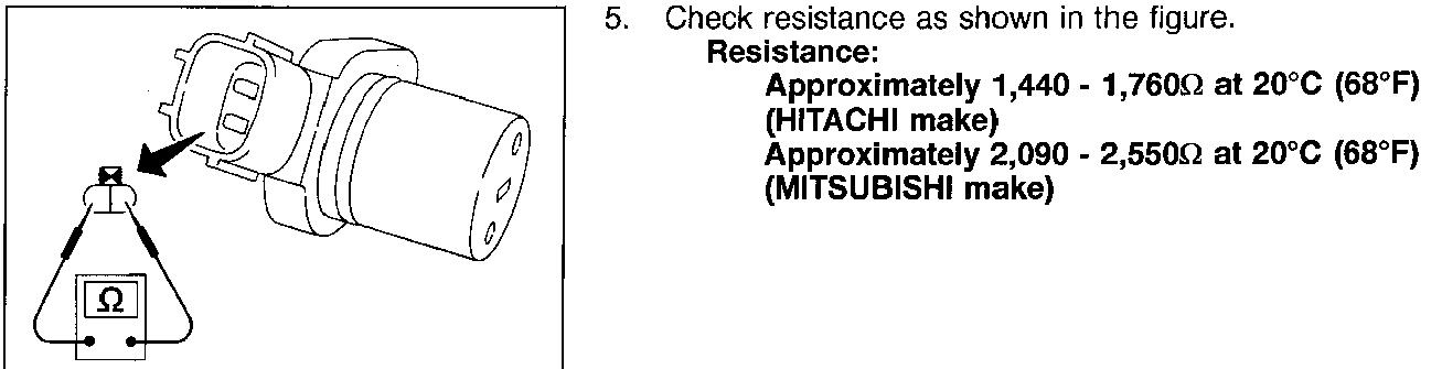 my nissan maxima won t start no spark to coils rh justanswer com Nissan Repair Diagrams Nissan Pathfinder Wiring Diagram