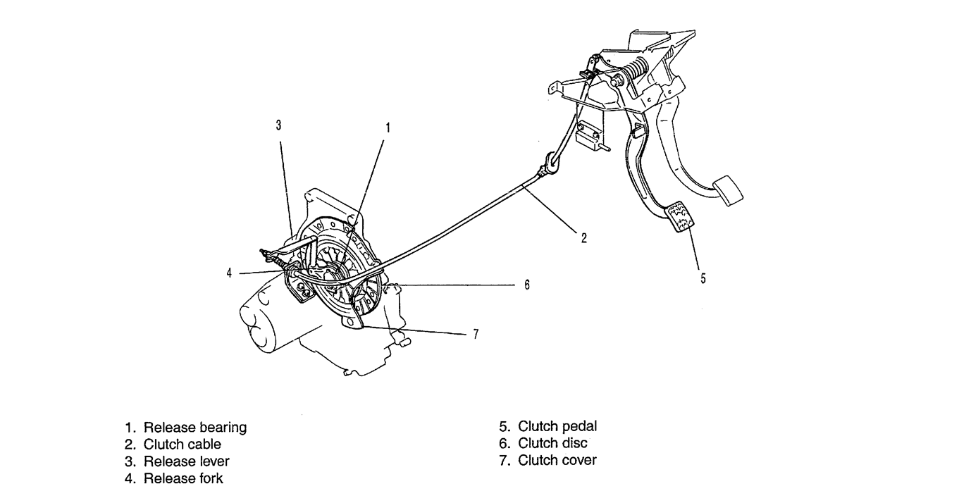 06 kia sorento engine diagram