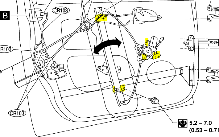 2008 quest engine diagram basic electronics wiring diagram 2005 Nissan Frontier Engine Diagram 2006 nissan quest engine diagram wiring diagrams updatenissan quest motor mount diagram wiring diagram write 2007