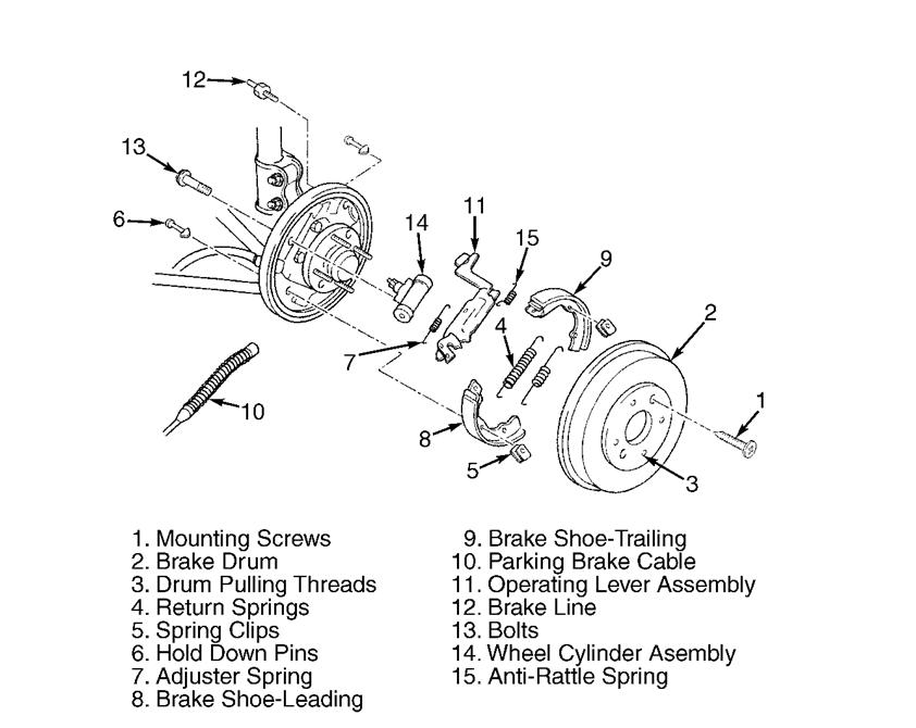 2004 kia sorento parts catalog
