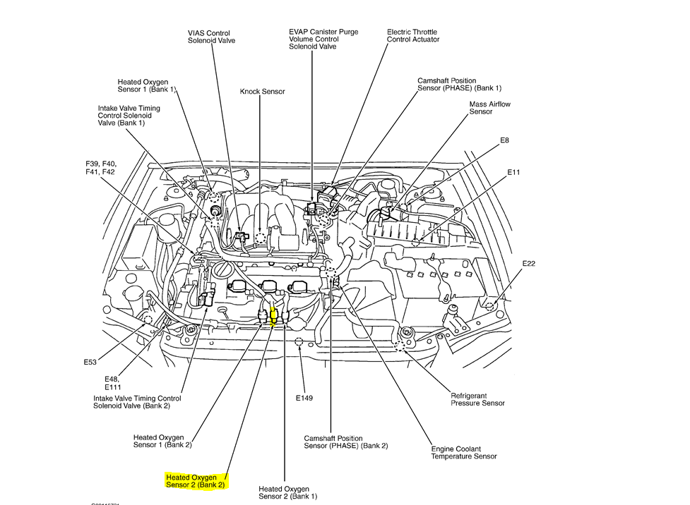 nissan altima 2010 engine diagram wiring diagram. Black Bedroom Furniture Sets. Home Design Ideas