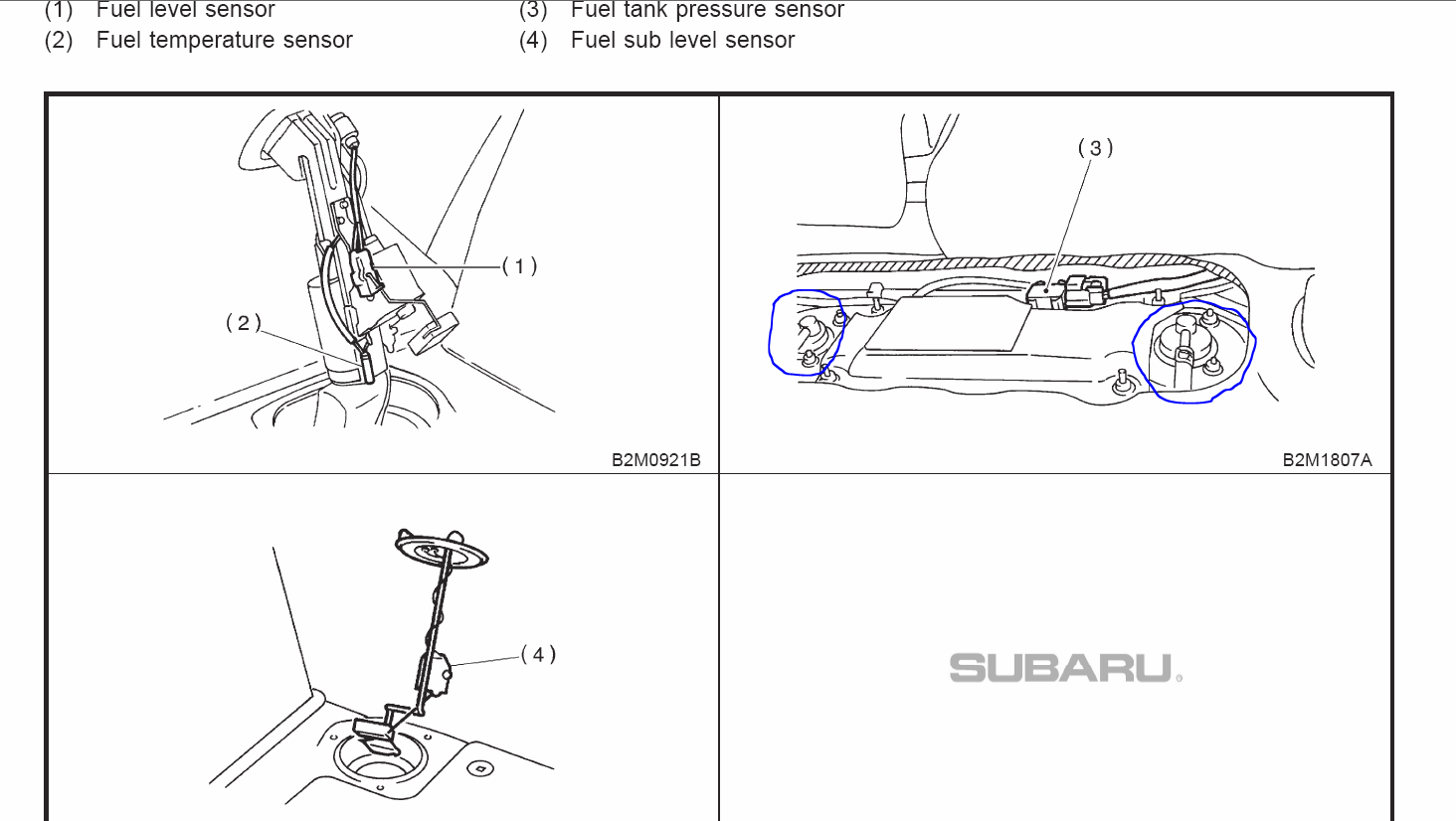 Outback Engine Diagram As Well As 1999 Subaru Legacy Outback Fuel
