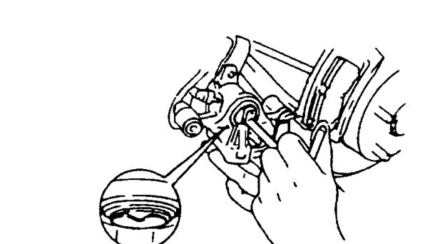 mazda 6 caliper diagram html
