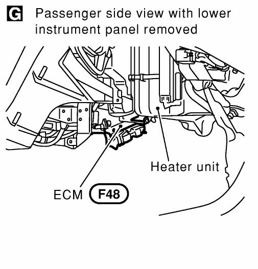 2002 Maxima Ecu Wiring Diagram - Wiring diagram on wiring diagram for 2002 ford f150, wiring diagram for 2002 buick century, wiring diagram for 2002 chevy silverado, wiring diagram for 2002 saturn sl1, wiring diagram for 2002 saturn l200, wiring diagram for 2002 chevy cavalier, wiring diagram for 2002 gmc sonoma, wiring diagram for 2002 dodge ram 2500, wiring diagram for 2002 ford explorer sport trac, wiring diagram for 2002 dodge ram 1500, wiring diagram for 2002 pontiac grand am, wiring diagram for 2002 chevy s10, wiring diagram for 2002 mazda tribute, wiring diagram for 2002 gmc envoy, wiring diagram for 2002 ford ranger, wiring diagram for 2002 olds bravada, wiring diagram for 2002 buick lesabre, wiring diagram for 2002 jeep wrangler, wiring diagram for 2002 ford f250, wiring diagram for 2002 mazda protege,
