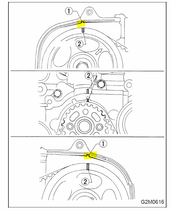 1997 Subaru Legacy 2.2l, valves have no clearance and no adjusters on fiat wallpaper, fiat brasil, fiat duna, fiat strada, fiat idea, fiat campagnola,
