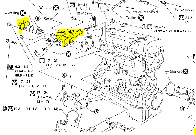 2011 mini cooper ecu wiring diagram