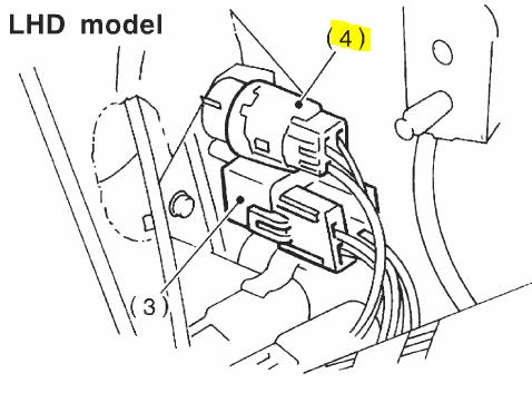2011 04 21_195654_capture i have a 1998 subaru legacy wagon, 2 2l the fuel pump does not 1996 subaru legacy fuel pump wiring diagram at gsmportal.co
