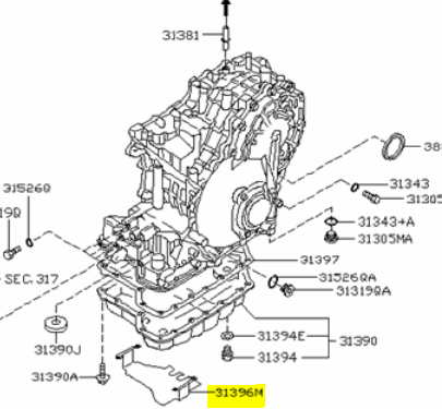 6i2dy Camshaft Position Sensor Circuit Replacement Pathfinder furthermore Alignment also 2006 Nissan Altima Fuse Box Diagram Picture furthermore T15735848 Find blower motor resistor 2006 kenworth together with P0846 transmission fluid pressure switch jeep. on 2003 nissan altima