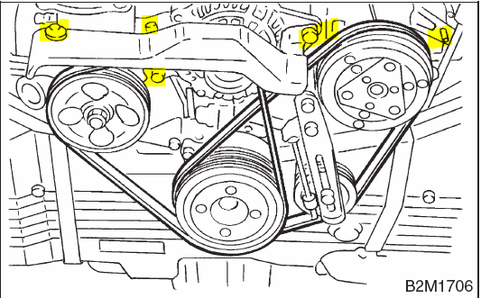 2005 subaru wrx engine parts diagram  subaru  auto wiring