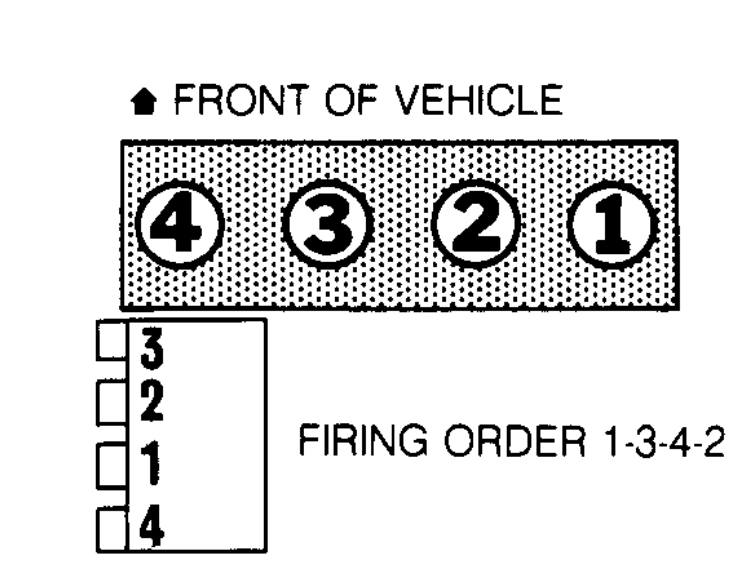 Hyundai Elantra Coil Pack Wiring Diagram on 2001 hyundai elantra fuse box location, 2000 buick lesabre wiring-diagram, 2001 hyundai accent radio wiring, 2003 kia spectra wiring-diagram, 2001 hyundai tiburon, 2001 hyundai accent transmission diagram, hyundai accent wiring-diagram, 2013 hyundai sonata wiring-diagram, 2001 hyundai santa fe wiring-diagram,