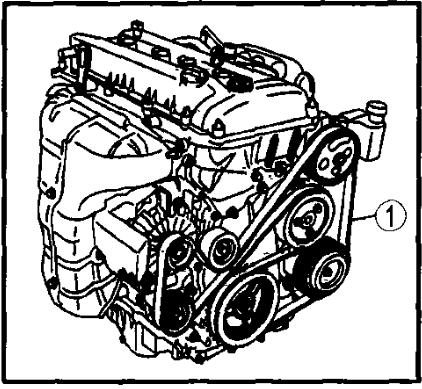Nissan 3 Engine Diagram New Holland Engine Diagram