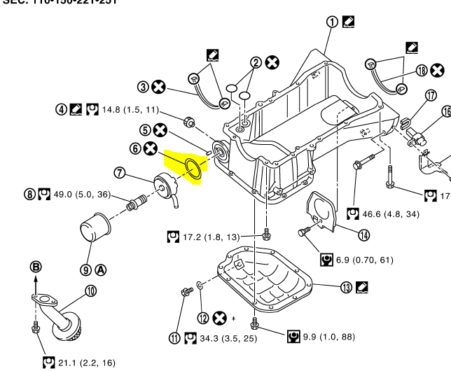 Vapor Canister Purge Valve Location 2004 Avalanche further Nissan Altima Fuel Filter Warning Light moreover Nissan Fuel Temperature Sensor Location as well Chevy Fuel Line Wiring Diagram likewise Centrifugal Pump. on nissan frontier fuel filter location