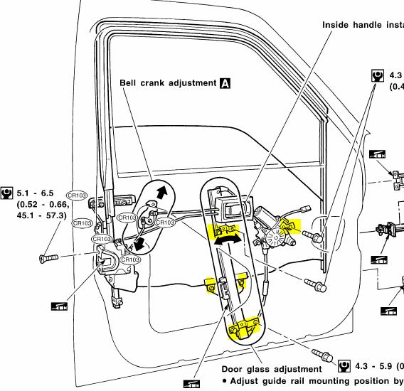 94 infiniti j30 fuse box 1995 infiniti j30 fuse box diagram. infiniti. auto fuse ...