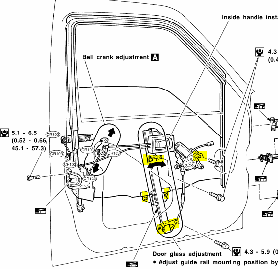 1995 infiniti j30 fuse box diagram  infiniti  auto fuse