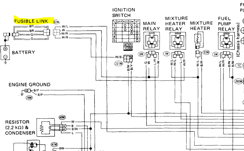2012 05 17_194756_capture i have a 1989 nissan hard body d21 4x4 w a z24 engine the power nissan d21 wiring diagram at reclaimingppi.co