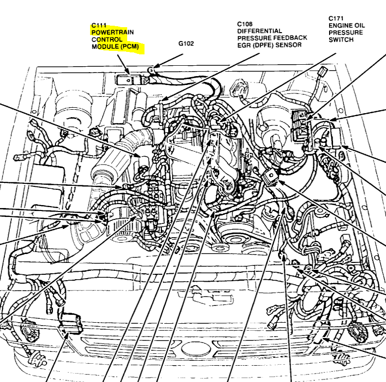 2012 05 27_130206_capture 2003 ford explorer location wiring all about wiring diagram 1996 ford explorer cooling system diagram at n-0.co