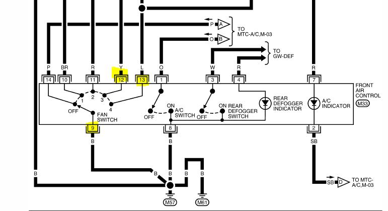 DIAGRAM] Schematic Electric 2008 Nissan Versa Wiring Diagram FULL Version  HD Quality Wiring Diagram - CELLDIAGRAM.PARISBAROQUE.FR wiring diagram - parisbaroque.fr