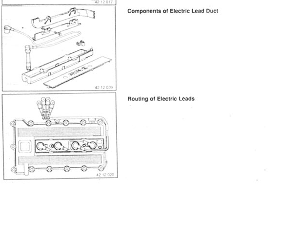 1994 318 spark plug wire diagram