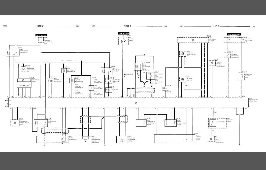 ✦DIAGRAM BASED✦ Wiring Diagram Bmw E36 COMPLETED DIAGRAM BASE Bmw E36 -  VERONICA.WAGNER.KIDNEYDIAGRAM.PCINFORMI.ITDiagram Based Completed Edition - PcInformi