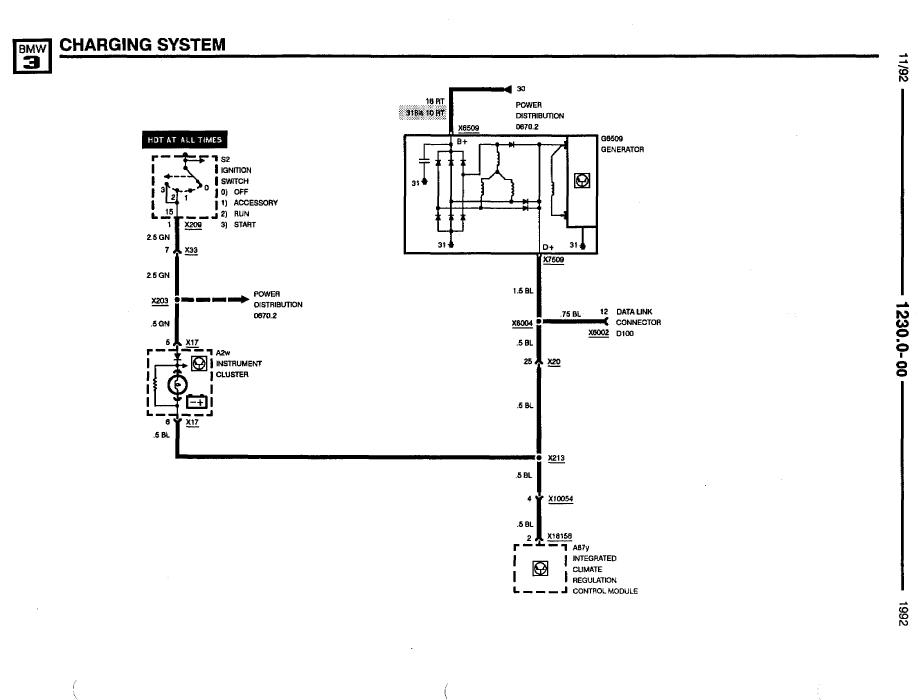 2011-12-11_173854_12-11-2011_12-24-01_pm Uk Bmw Ti Electrical Wiring Diagrams on