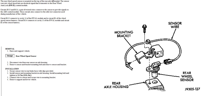 land rover lr3 trailer wiring diagram  rover  auto wiring