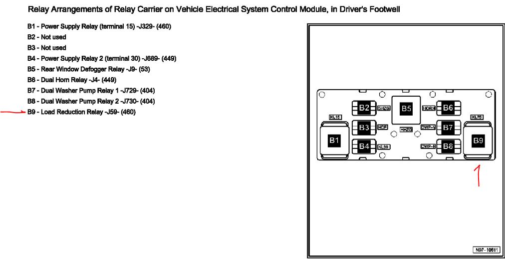 doc  diagram 1998 volkswagen fuse diagram ebook