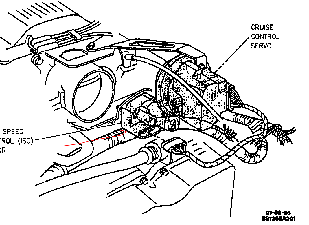 2000 cadillac seville sls engine diagram
