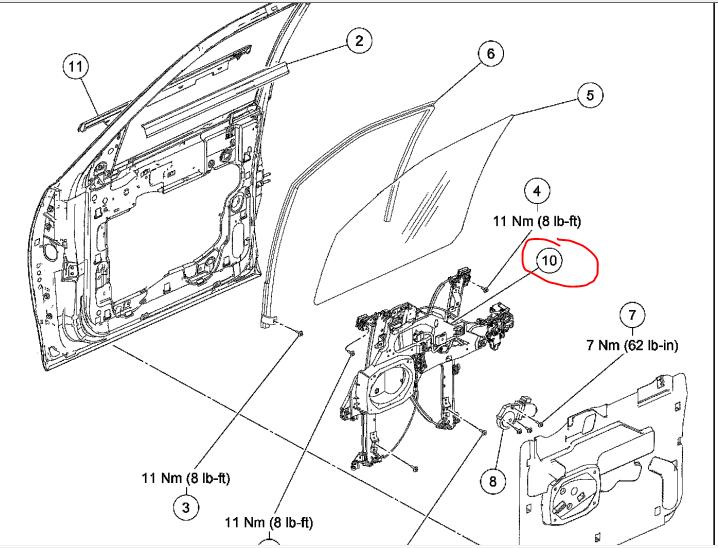 hyundai lantra wiring diagram
