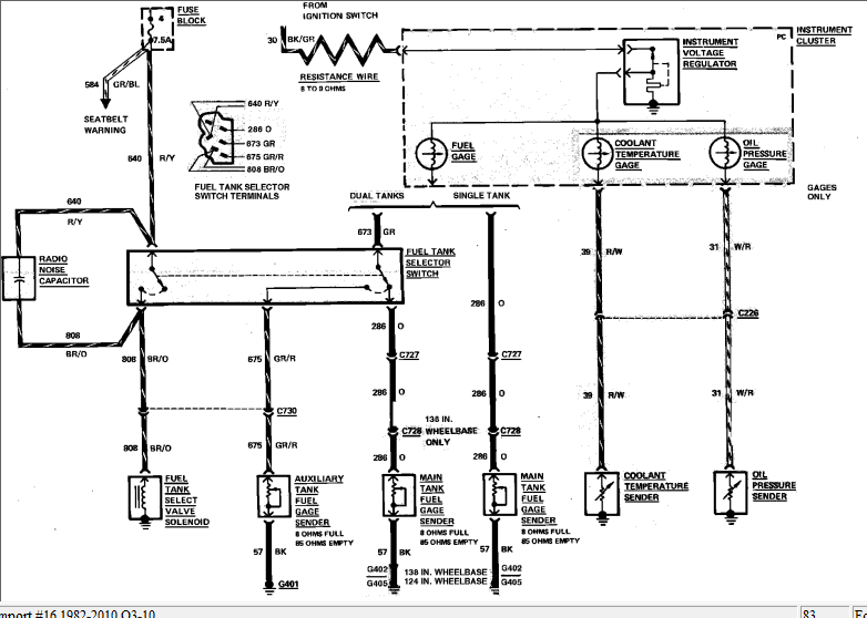 2011 09 29_010429_1 ford fuel tank selector valve wiring diagram 85 f350 bad fuel 1986 ford e350 wiring diagram at n-0.co