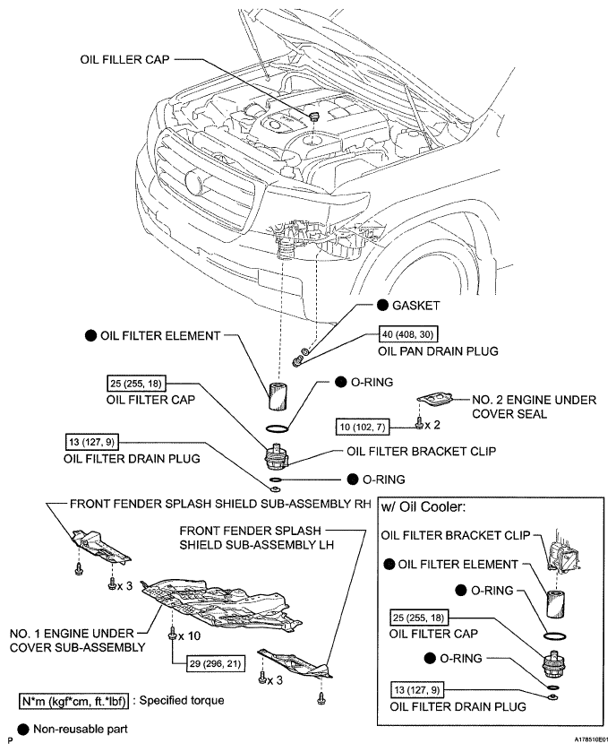 7886934 moreover Fuse Box Diagram On 1992 Gmc Truck in addition post 8281809 moreover Ford Explorer Automatic Transmission Diagram likewise G 6mce3bmfcncgkl3recskha0. on 2010 tundra 4 6 oil change