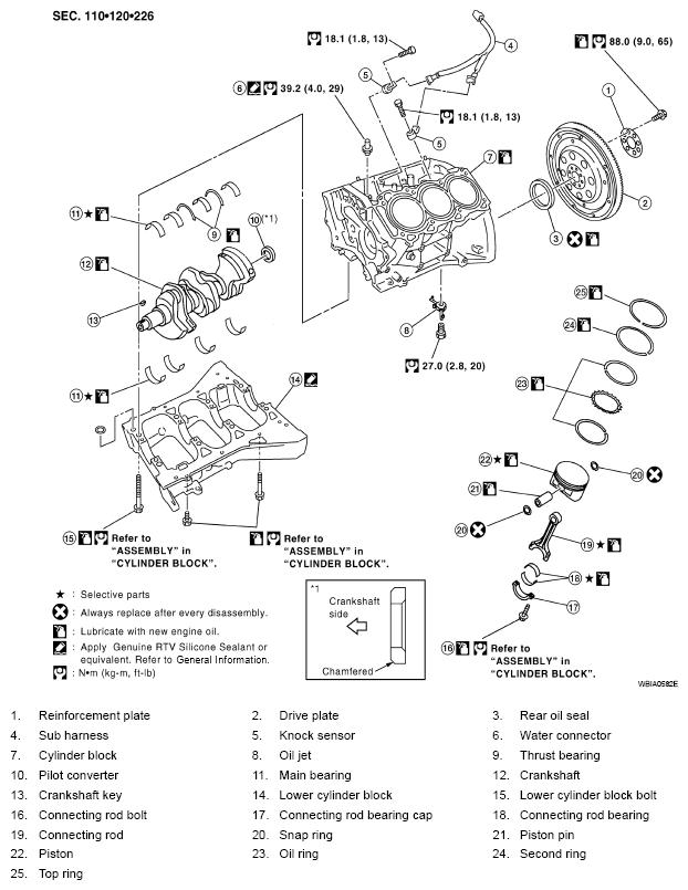 2006 acura tsx throttle position sensor