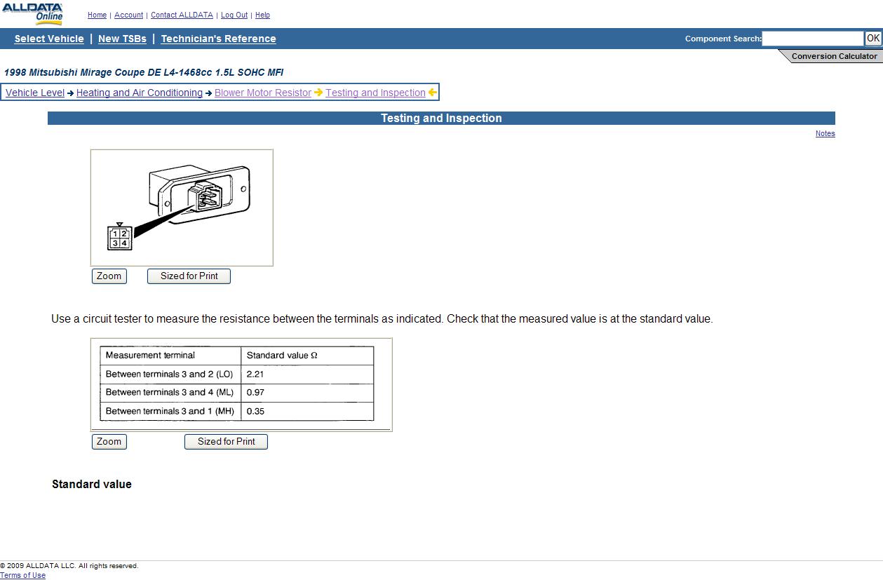 98 mitsubishi mirage fuse diagram  | 1307 x 1416
