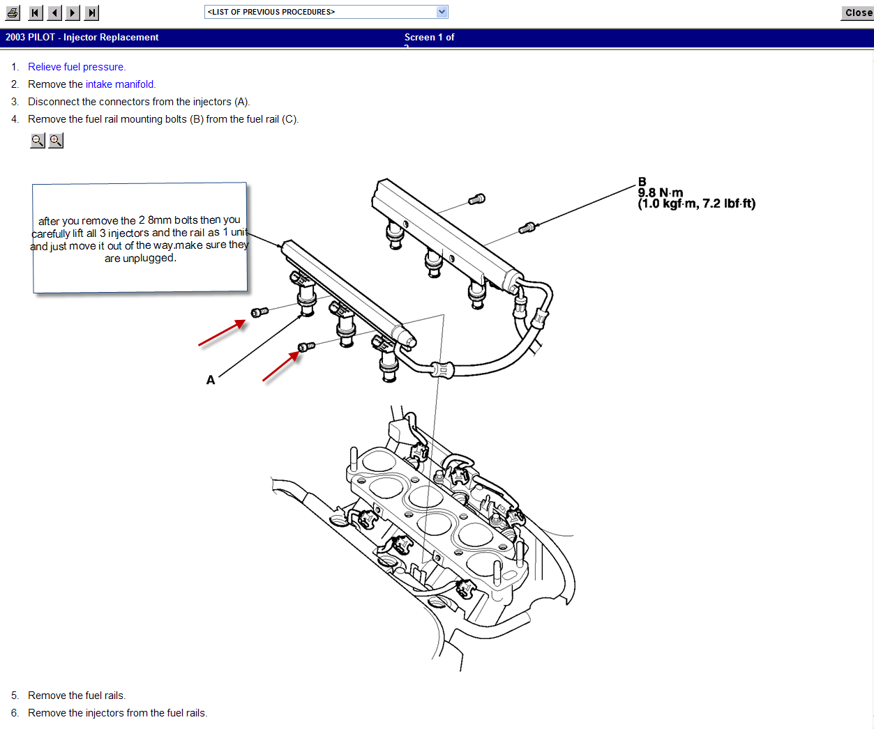 05 honda crv vtec wiring diagrams   33 wiring diagram