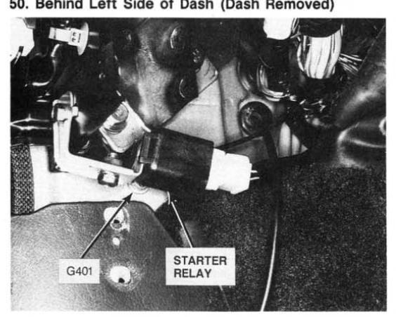 88 honda dx fuse box honda diagnostic codes wiring diagram