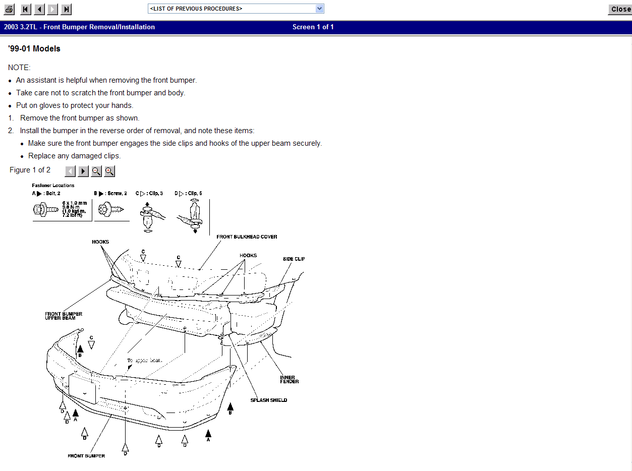 I Replaced The Passanger Hid Bulb On My 2003 Acura Tl And It Still 2002 3 2 Head Light Wire Diagram Graphic