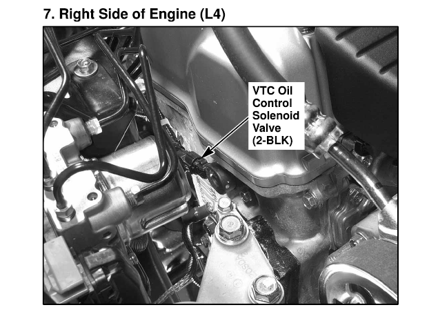 D Accord V Tranny Problems Codes G Ecm Pcm Ground moreover F B Dfdf in addition Vtc in addition Wiring furthermore Hqdefault. on 2007 honda civic oil pressure switch