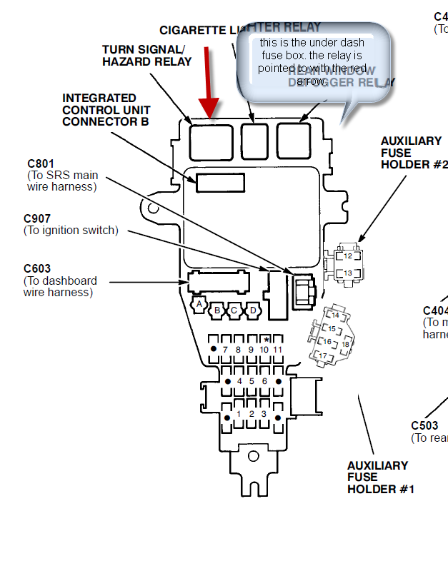 Cigarette Lighter Outlet Not Working Help Please 2687642 also Heated Seats 94 97 Accord 2850842 also RepairGuideContent further 2ulmo Removal Acura Radiator 1998 Rl 3 5 Drain furthermore 2007 Acura Tl Engine Diagram. on 2007 acura mdx wiring diagram