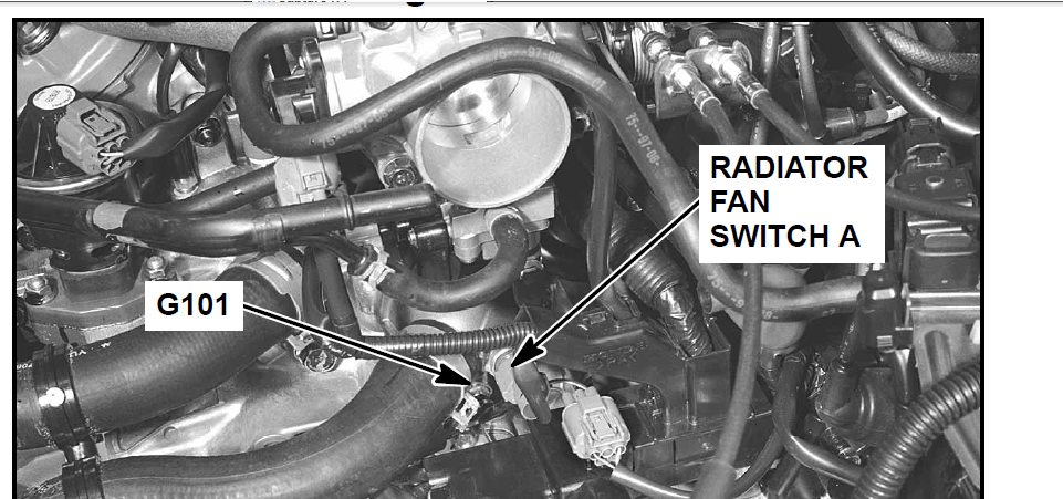 Wiring Diagram Wiring Harness Diagram 94 Honda Accord Air Conditioner
